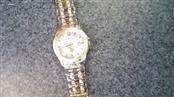 US POLO Gent's Wristwatch WATCH SR626SW